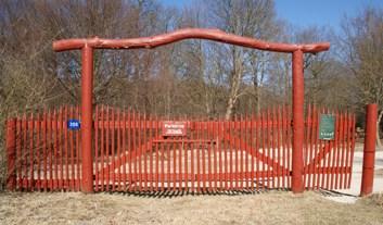 En gard vardig statsministern