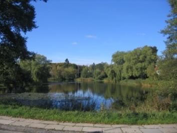 Nydam (Sommersøen)