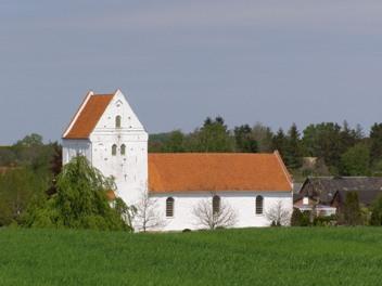 Turup Kirke