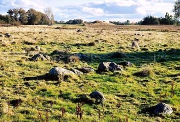 Ejby Stenstrøning