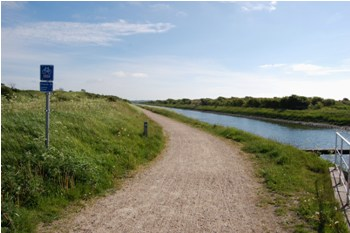 Frederik 7.'s Kanal