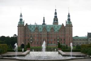 Frederiksborg_Slot_1_PHH