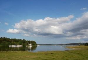 Høllet_ved_Mariager_Fjord_SO