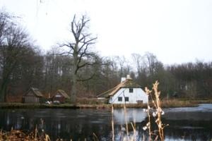 Hammermølle_PHH