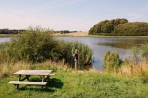 Hummelsø_SO