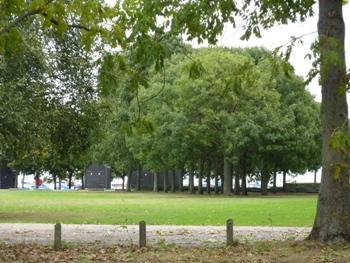Kastrup Strandpark