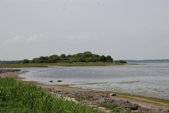 Præstø Fjord Syd