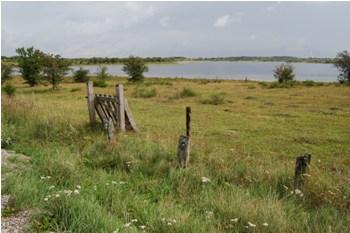 Navnsø og Øjesø