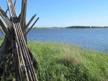 Nørresø