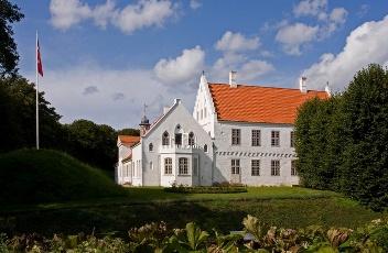 Nørre og Sønder Vosborg Heder
