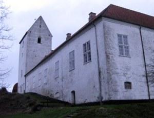Oerslev_Kloster_TGR