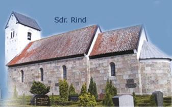 Sønder Rind Kirke