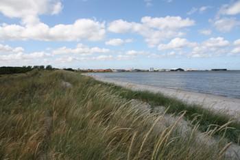 Strandby Sydstrand